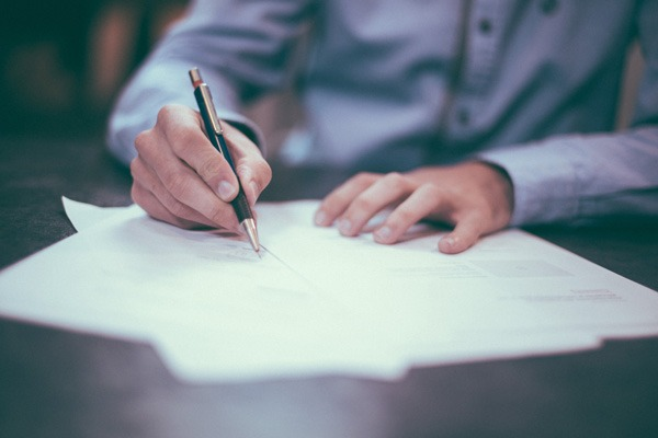 Assurance de prêt : La renégociation annuelle validée !