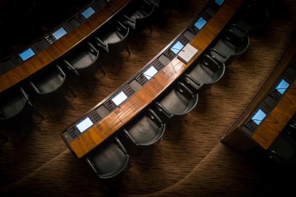 Loi finance 2019 : amendement adopté
