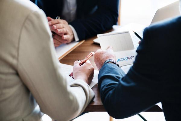 Qu'est-ce que la garantie crédit logement ?