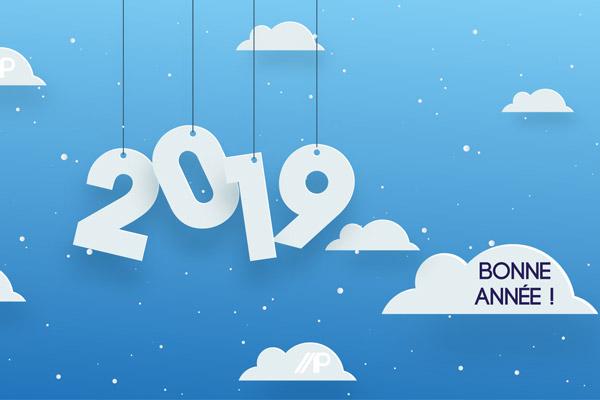 Faisons le point sur le lancement de cette nouvelle année