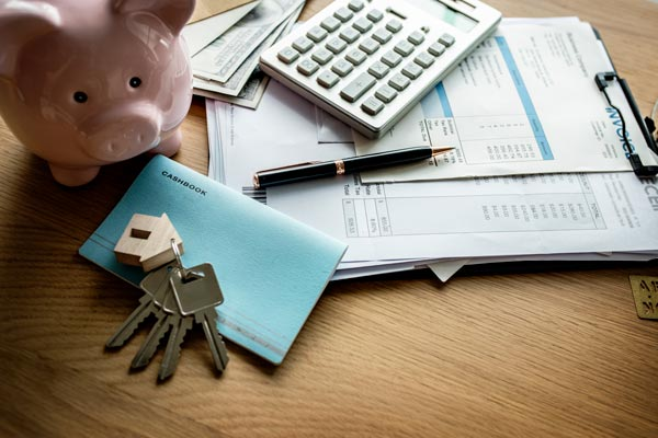 Baisse des taux en 2019, zoom sur le coût de l'assurance de prêt