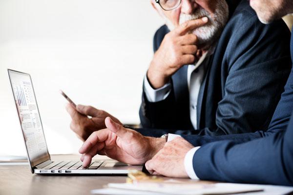 Loi Censi-Bouvard 2019 : Réduisez vos impots grâce à la location meublée