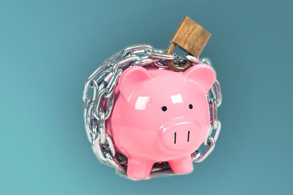 Les banques durcissent les conditions d'accès à un prêt immobilier.