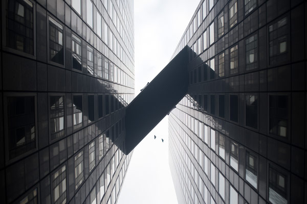 Crédit immobilier : Le gouvernement veut encadrer l'envolée du nombre d'emprunt en France.