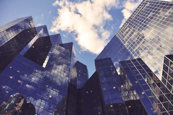 Les propositions du Haut Conseil de Stabilité Financière face à la baisse des taux immobiliers