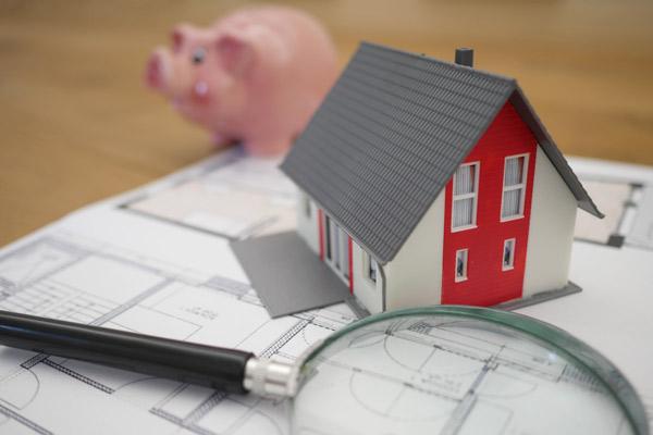 Bonne nouvelle de 2020 : le maintien du prêt à taux zéro