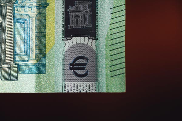 L'évolution du taux d'usure au 1er juillet 2020 : la bonne nouvelle pour les emprunteurs.