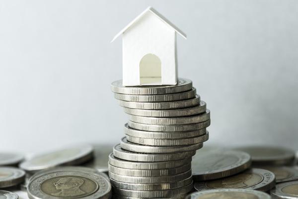 Types de prêts : comprendre le prêt immo