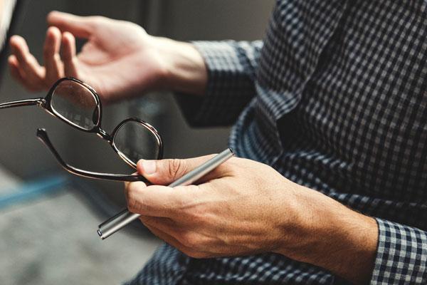 L'assurance emprunteur : Ce qui change en mars 2019