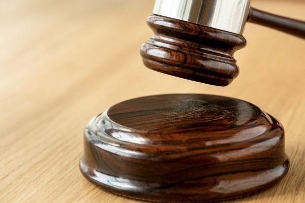 L'assurance vie, indication prioritaire sur le testament selon la justice.