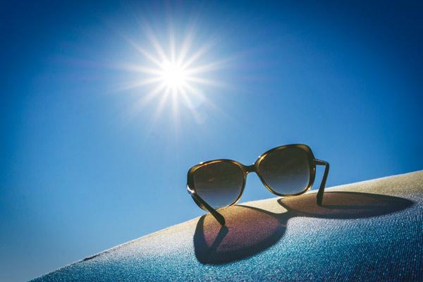 Vacances et assurances, partez l'esprit tranquille grâce à Assureetmoi !