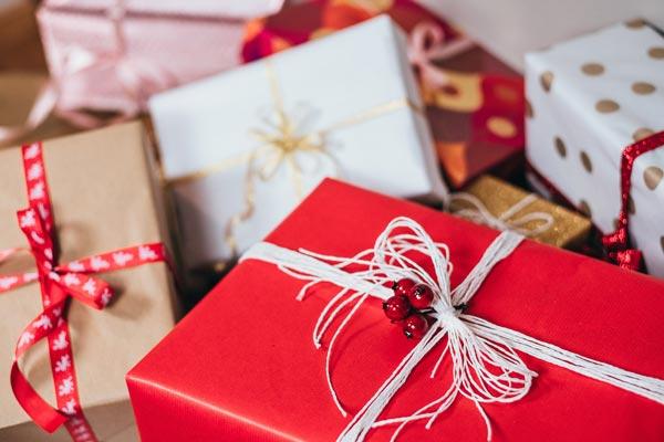Noël : Vos cadeaux sont-ils protégé par une assurance ?