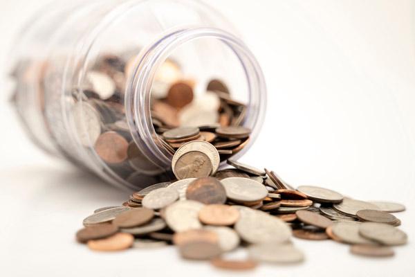 Baisse du taux de l'épargne préférée des français : Comment réagir ?