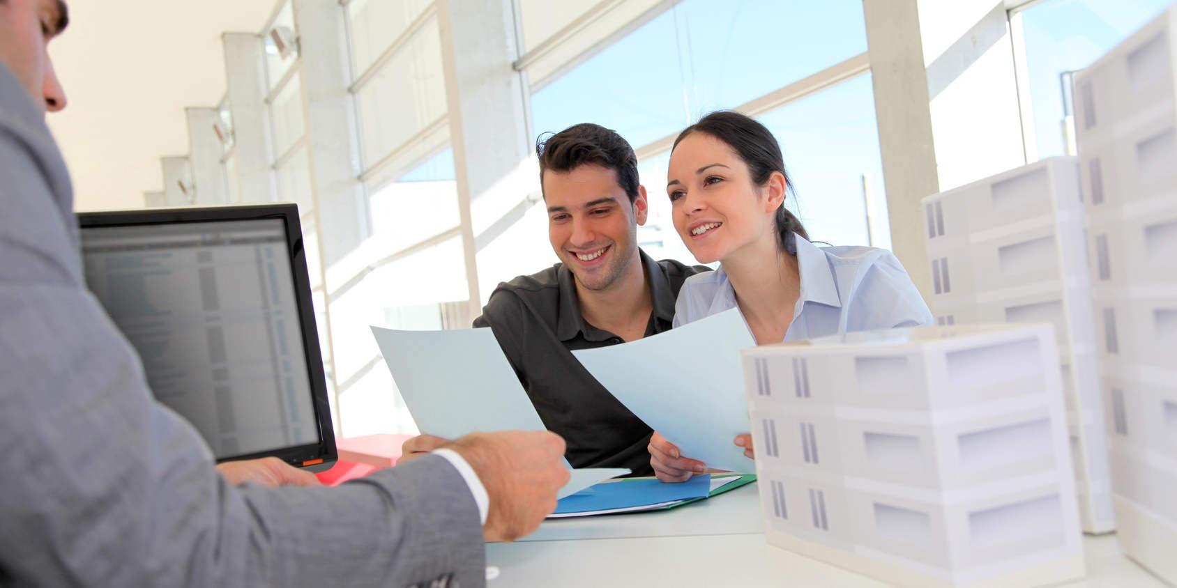 Vos documents et contrats immobiliers prêts en 3 minutes ! | Captain.legal