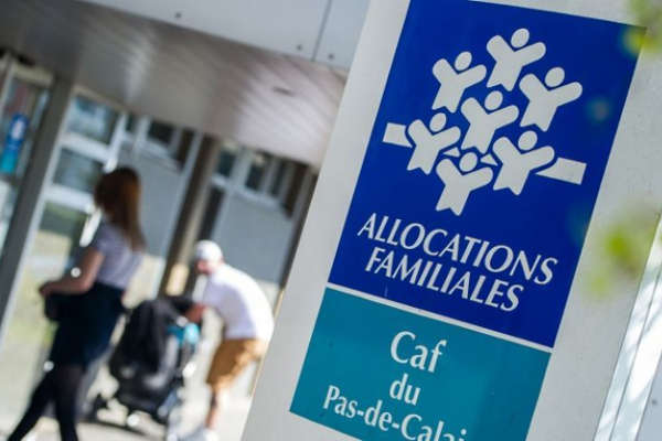 Calendrier des versements des allocations familiales en 2018