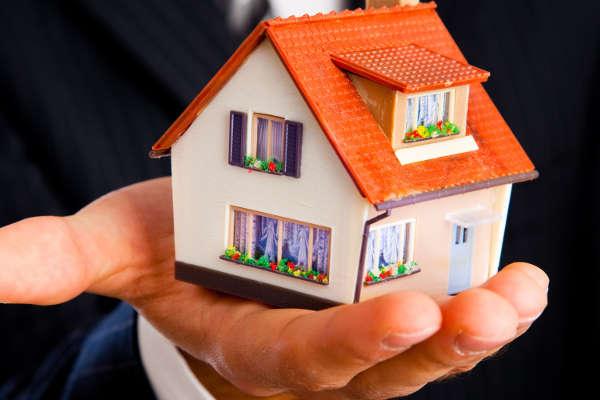2018 : Tout ce qui change cette année dans l'immobilier