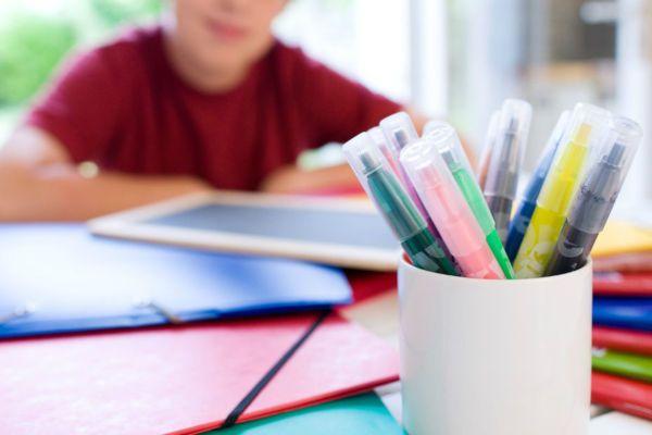 Montant de l'allocation de rentrée scolaire en 2018