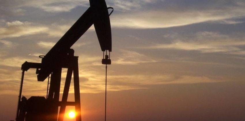 Le pétrole au plus haut depuis quatre ans, vers les 100 $ ?