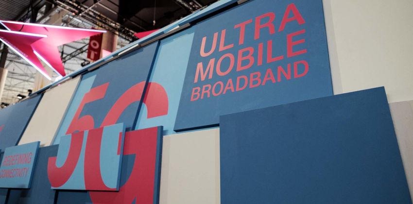 Free : 1,19 milliards d'euros pour des fréquences 5G en Italie