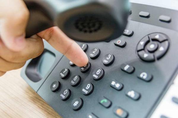 Un numéro de téléphone fixe à vie et sans géolocalisation