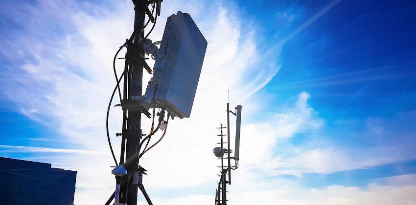 Fréquences 5G mises aux enchères : prix plancher de 2,17 milliards
