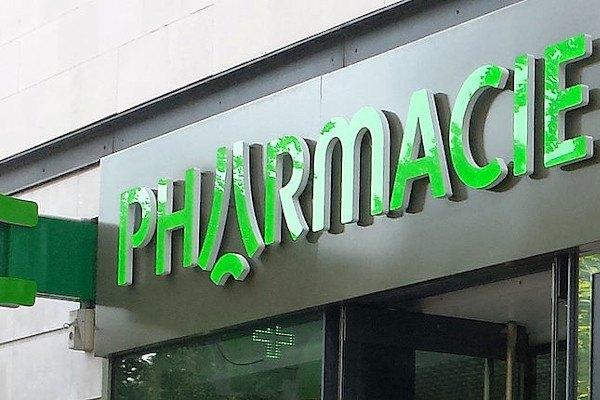 Aspirine, Doliprane et Advil - Fin de l'accès libre en pharmacie