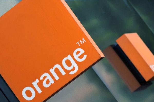 Déploiement de lafibreoptique: l'accord entre Orange et SFR
