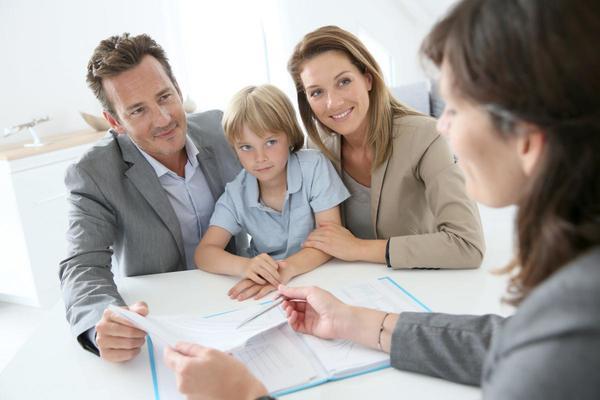 Confiance des professionnels de l'immobilier en 2016