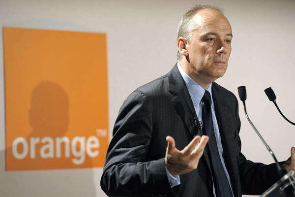 Orange et Groupama se rapproche pour créer une banque