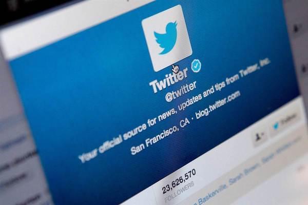 Twitter va supprimer la limite des 140 caractères des tweets