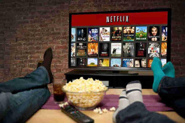 Netflix bientôt disponible dans 190 pays