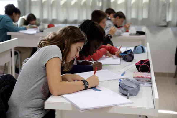 L'évaluation des élèves à la rentrée 2016, ce qui change