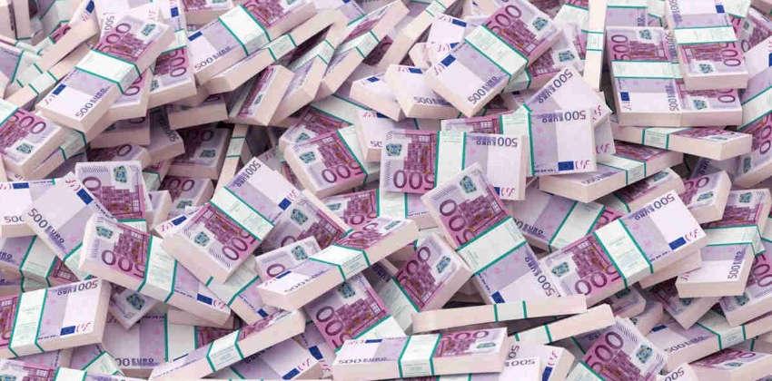 Les services fiscaux découvrent 12 milliards d'euros