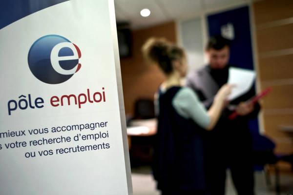 Décembre 2015 : 15.800 chômeurs supplémentaires