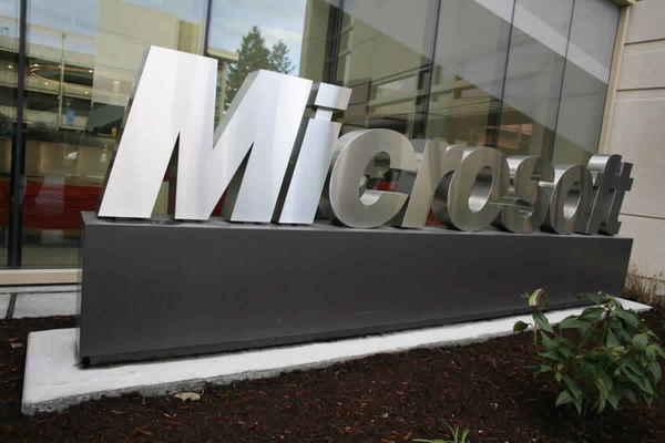 Windows 10 devient le 2ème OS le plus utilisé