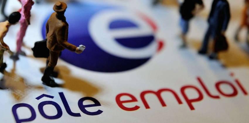 Les français partagés sur l'indemnisation chômage