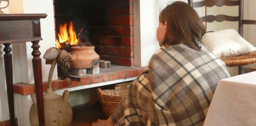 56% des français ont froid dans leur logement