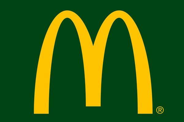 Réouverture du McDonald's le plus rentable au monde