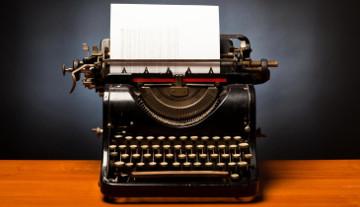 Rédiger un discours