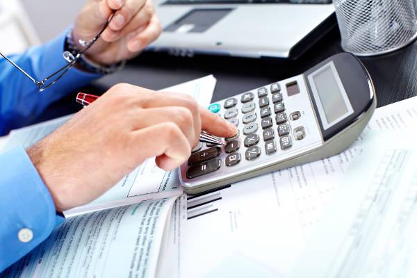 Quittance de loyer : Les mentions légales obligatoires.