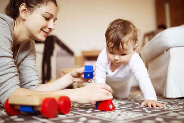 Tout savoir sur l'allocation de soutien familial (ASF)