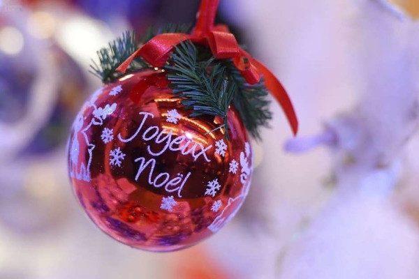 Prime de Noël 2019 - Date, montant et bénéficiaires