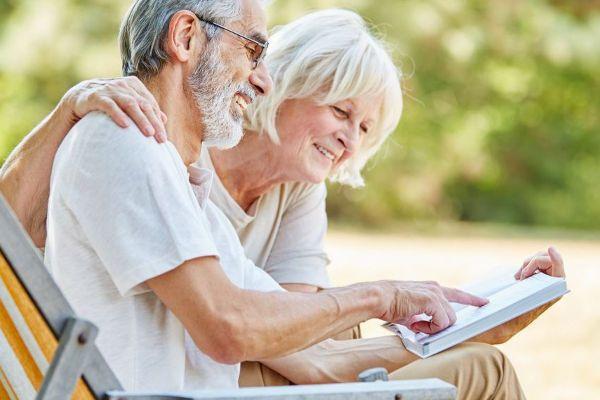 Tout savoir sur l'allocation veuvage : Demande, montant et versement.