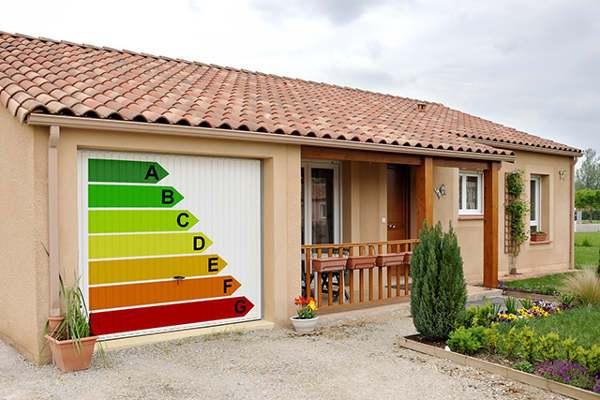 Vente et location : Les diagnostics immobiliers obligatoires