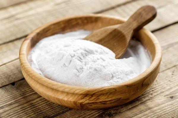 Les bienfaits du bicarbonate de soude (santé, beauté et nettoyage)