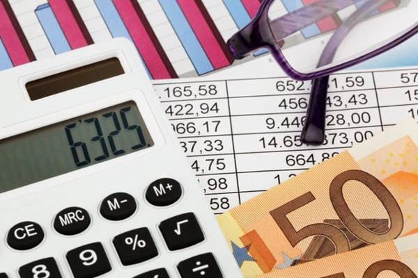 TVA intracommunautaire : Définition, méthode de calcul et demande