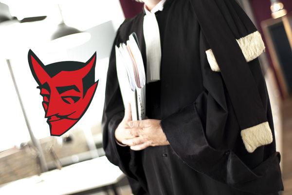 L'avocat du diable