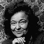 Alice Parizeau