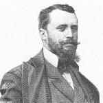 Ferdinand Bac