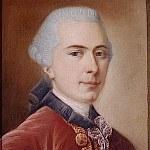 Jean-Pierre Florian